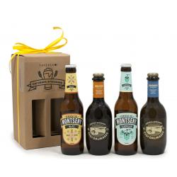 Pack Cerveses artesanes 1