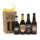 Pack Cerveses artesanes 2