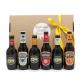 Pack Cerveses artesanes 5