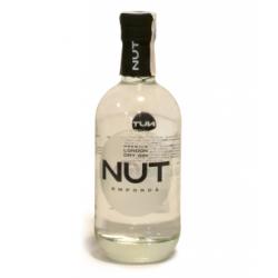Ginebra Nut