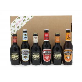 Tastets Selecció Cerveses artesanes 5