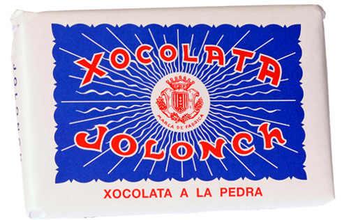 jolonch