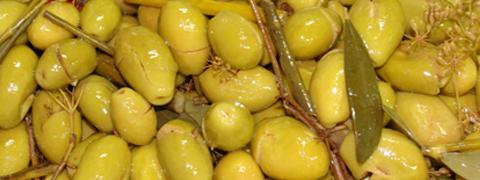 oliva-mallorca