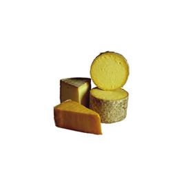 Bojos pel formatge
