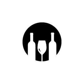 Amants del bon vi