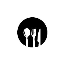 Menjar & Beure