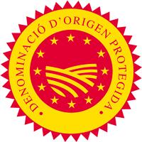 Denominació Origen Protegida (DOP)